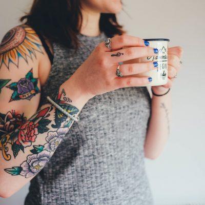 Canva-Woman-Holding-White-Ceramic-Mug-scaled.jpg
